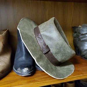 Bed Stu Palermo Hat